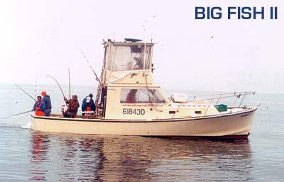 Cape cod deep sea fishing vessels from big fish fishing for Cape cod deep sea fishing